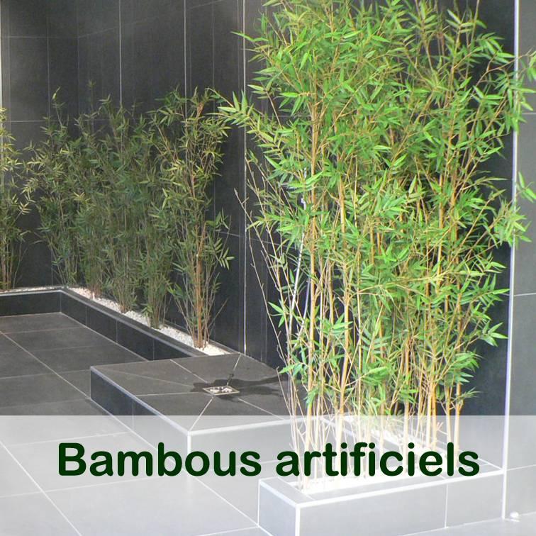catalogues concept vegetal plante stabilis e ou artificielle murs v g taux sur mesure. Black Bedroom Furniture Sets. Home Design Ideas