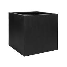 pot en terre pour plantes sans entretiens plantes. Black Bedroom Furniture Sets. Home Design Ideas